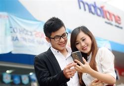 MobiFone xin được cấp thêm 4 triệu đầu số 089