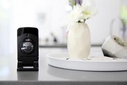 Kodak mở rộng mảng sản phẩm camera an ninh