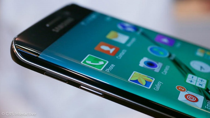 CA?ng ngha�� ClearForce sa?? khA?ng cha�� cho phA�p Samsung mang 3D Touch lA?n Galaxy S7 mA� bao ga��m cA?c tA�nh nA?ng khA?c nh?� ma�Y khA?a mA�n hA�nh hoa?�c dA?ng smartphone lA�m tay ca?�m ch??i game.