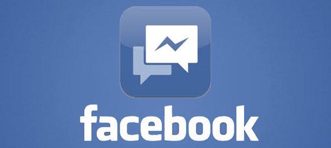 Facebook 'doạ' Apple và Google: Hệ sinh thái ứng dụng sẽ dần biến mất