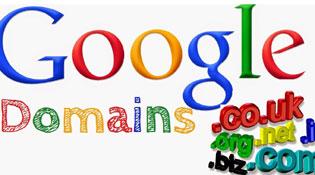 Sinh viên mua tên miền Google.com với giá... 12 USD