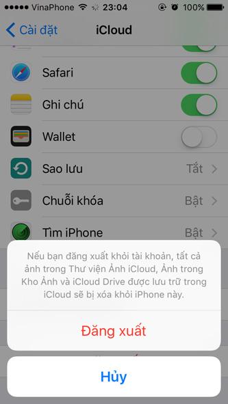 Để có thể sao lưu dữ liệu luyện tập và ứng dụng sức khỏe, bạn buộc phải chọn mục Encrypt iPhone backup trước khi click Back Up Now.