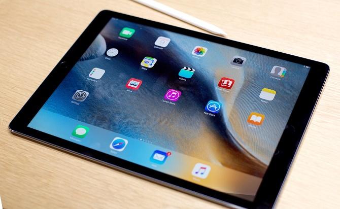 Bên cạnh thất bại trong cuộc tranh chấp pháp lý với Đại Học Wisconsin-Madison liên quan tới 2 dòng chip A7 và A8, Apple cũng đang phải đối mặt với một vụ kiện khác nhắm vào các chip A9 và A9X được sử dụng trên iPhone 6s và iPad Pro.