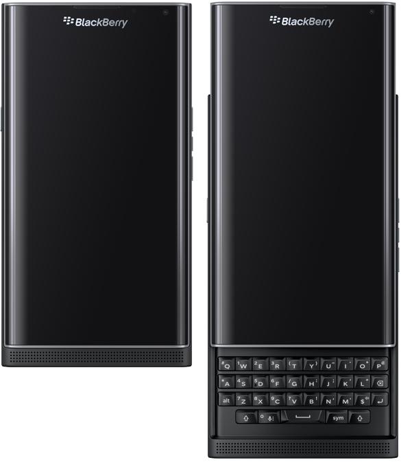 Trong thông báo chính thức đầu tiên về BlackBerry trên trang chủ, Dâu Đen đã hé lộ về kích cỡ màn hình và dung lượng pin của Priv, chiếc smartphone Android đầu tiên của hãng.