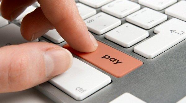 Sắp đến thời kỳ đọc báo online trả tiền?