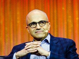 Microsoft từng ngỏ ý nhờ Lenovo bán Surface Pro 3