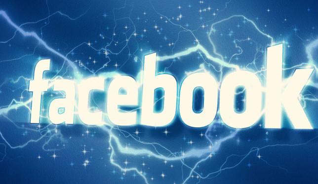 Những thủ thuật cần biết khi sử dụng Facebook