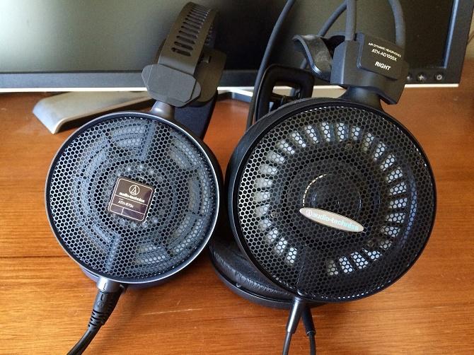 """Grado Gr10e, Audio Technica ATH-AD1000X và Master & Dynamics MH40 là 3 trong số những chiếc tai nghe rất tuyệt vời nhưng lại chưa nhận được sự chú ý đúng mực từ cộng đồng """"sành"""" âm thanh tại Việt Nam."""