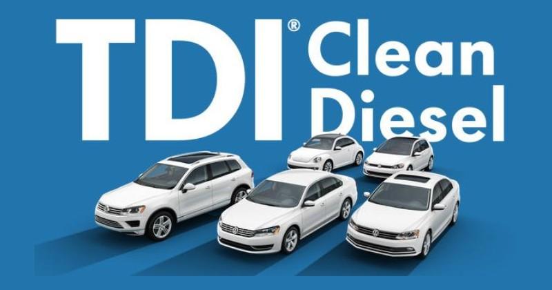 Volkswagen buộc phải thu hồi 8,5 triệu xe do gian lận khí thải