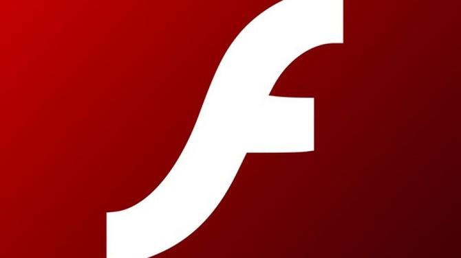Adobe ra bản vá tối quan trọng cho Flash