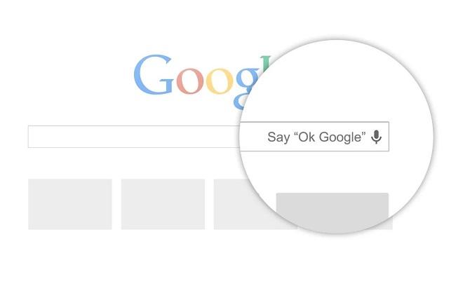Chỉ ít lâu sau khi loại bỏ tính năng Notification Center (Trung tâm Thông báo) khỏi trình duyệt Chrome, Google sẽ tiếp tục loại bỏ thêm khả năng kích hoạt trợ lý ảo Google Now bằng giọng nói trên nền desktop.