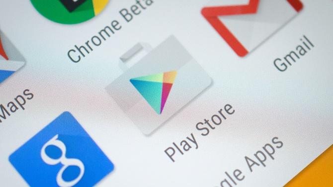 Bất chấp vị thế dẫn đầu về thị phần, Google Play tiếp tục bị Apple App Store bỏ xa về doanh thu.\