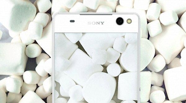 Nhiều mẫu Sony Xperia có thể được 'lên thẳng' Android 6.0 Marshmallow