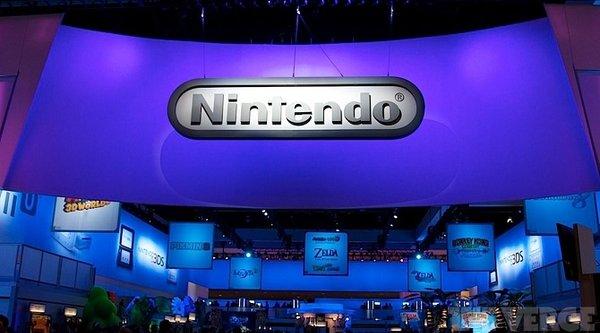 Nintendo NX sẽ được trang bị 'chip xử lý mạnh nhất trong ngành công nghiệp game'