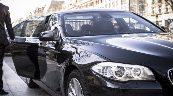 Nhiều đàn ông Việt dùng Uber để tìm của lạ