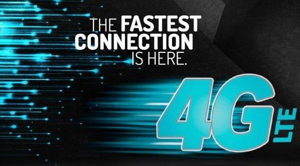 Lượng thuê bao Việt Nam có điều kiện dùng mạng 4G chỉ có 5%