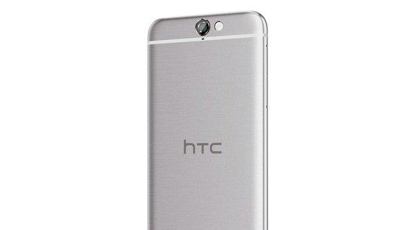 CEO HTC: HTC One A9 là lựa chọn tốt thay thế iPhone