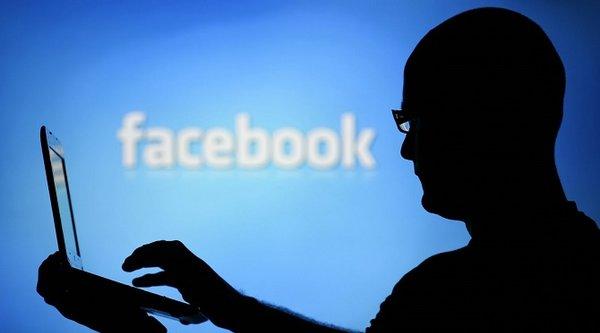 Facebook sẽ cảnh báo người dùng khi bị chính phủ theo dõi