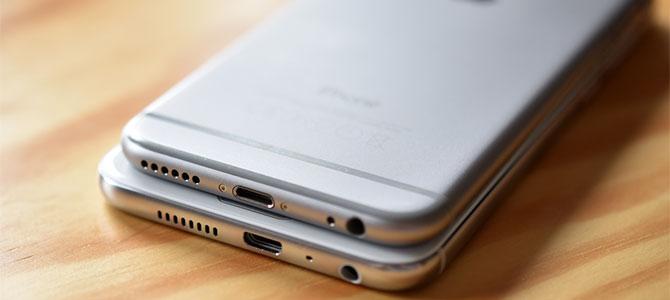 Trên tay HTC One A9: át chủ bài mới của HTC