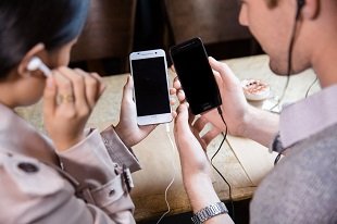 HTC tung loạt video giới thiệu One A9