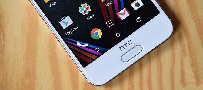 8 điều có thể giúp HTC One A9 trở nên tốt hơn