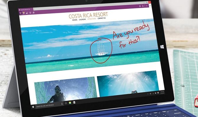 Trong thử nghiệm mới do Digital Citizen thực hiện, trình duyệt Chrome của Google vẫn là đối tượng gây hao pin trầm trọng nhất cho laptop chạy Windows 10.