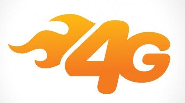 Nhà mạng - Giá cước 4G sẽ không thay đổi so với 3G
