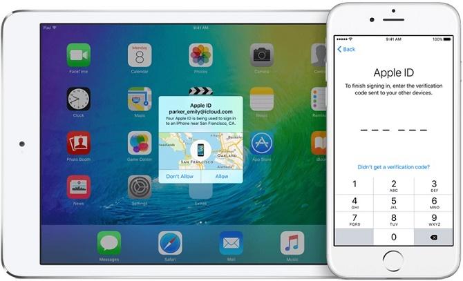 Từng được Apple tuyên bố là phiên bản iOS có tốc độ phủ sóng nhanh nhất, iOS 9 đã bắt đầu chững lại sau t1 tháng ra amwts.