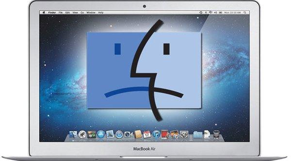 Mã độc trên Mac trong 2015 cao nhất lịch sử
