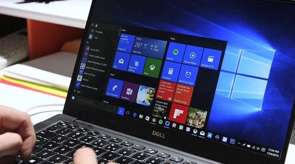 Windows 10 sẽ có bản cập nhật lớn vào tháng 11