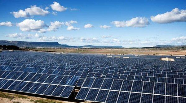 Việt Nam cần có cơ chế hỗ trợ phát triển điện mặt trời