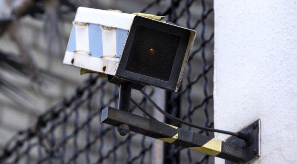 Mã độc biến hàng trăm camera an ninh thành botnet