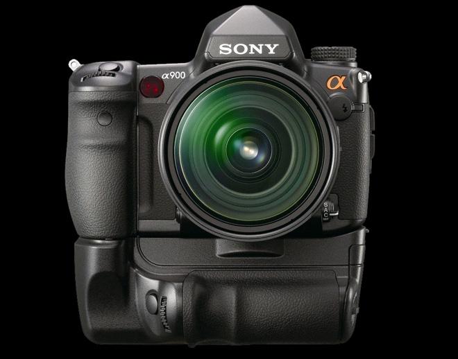 Khi lựa chọn chiếc máy ảnh tốt nhất cho mình, bạn đã gạt bỏ được tất cả các suy nghĩ sai lầm phổ biến hay chưa?