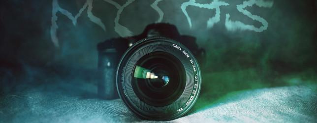7 quan niệm sai lầm về máy ảnh và camera smartphone