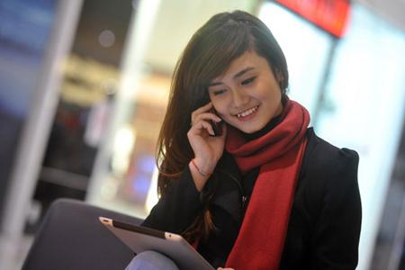 Nhà mạng Việt Nam thừa nhận làm 3G chưa thành công