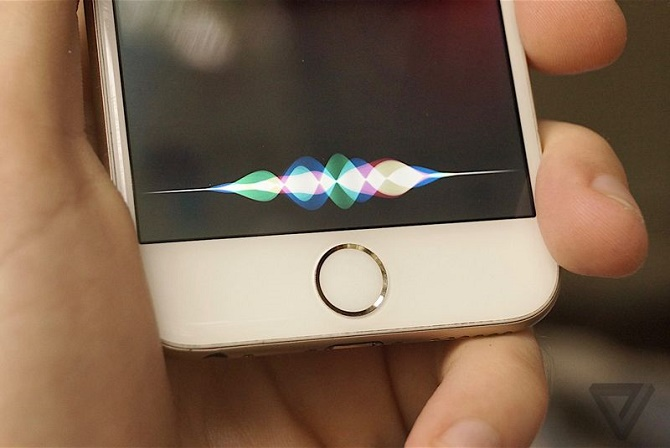 http://www.theverge.com/2015/10/26/9616922/siri-apple-music-top-song-questions