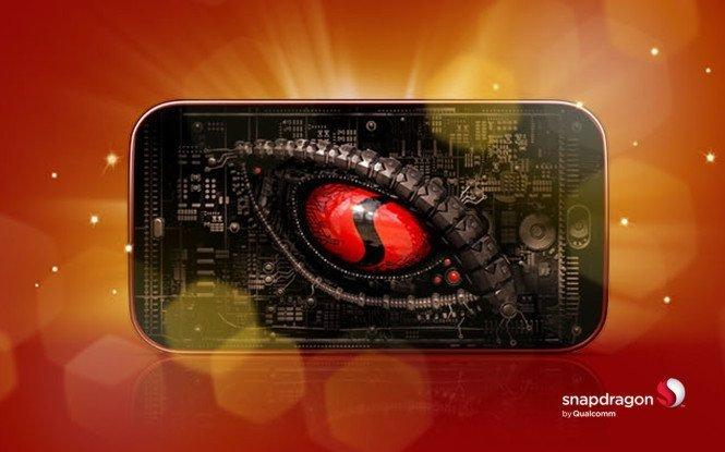 Đáng ngạc nhiên là vị anh hùng sẽ giúp Snapdragon 820 thoát khỏi vấn đề tản nhiệt đã từng gây ảnh hưởng trầm trọng tới Snapdragon 810 sẽ lại là... Samsung.