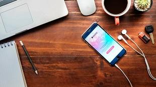 Người dùng iOS ở Đức có thể mua ứng dụng bằng... cước điện thoại