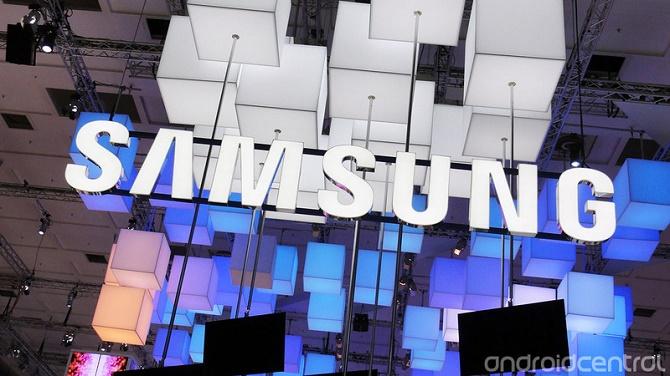 Sau 7 quý liên tiếp chứng khiến doanh thu sụt giảm, Samsung đã lần đầu tiên trở lại với mức tăng trưởng hơn 50% so với cùng kỳ 2014, song mảng di động của hãng vẫn bị đánh giá là sẽ tiếp tục gặp khó khăn tới năm sau.