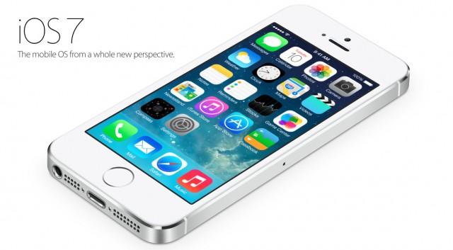 Sở Tư pháp Hoa Kỳ đã đệ đơn kiện Apple lên Tòa án Đông New York do công ty của Tim Cook từ chối mở khóa một chiếc iPhone 5s.
