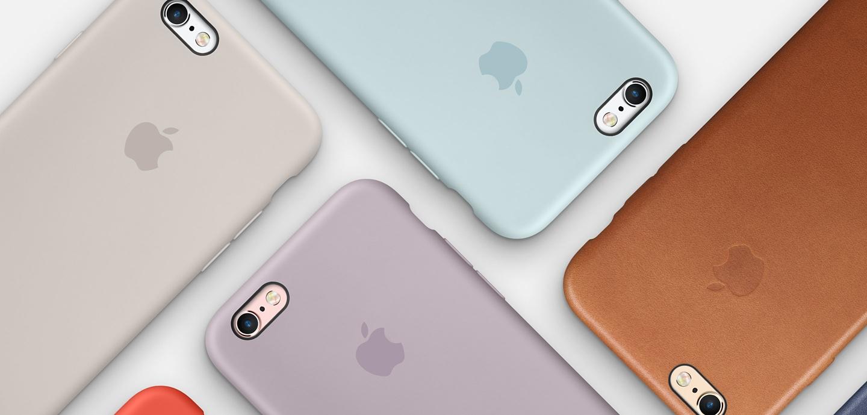 FPT Trading cho đặt hàng trước iPhone 6s/ 6s Plus chính hãng