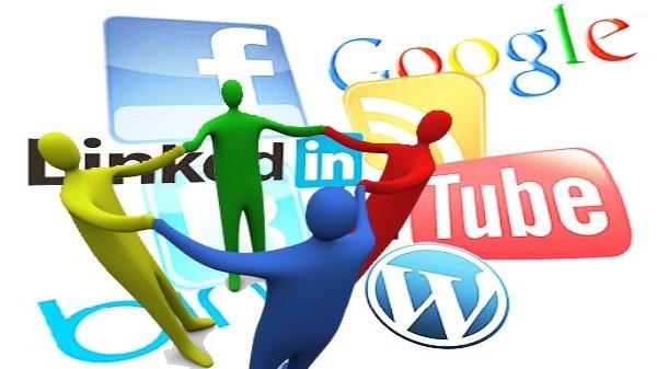 Kinh doanh nên chọn website hay mạng xã hội kinh doanh nên chọn website hay mạng xã hội - 1461778 - Kinh doanh nên chọn website hay mạng xã hội?