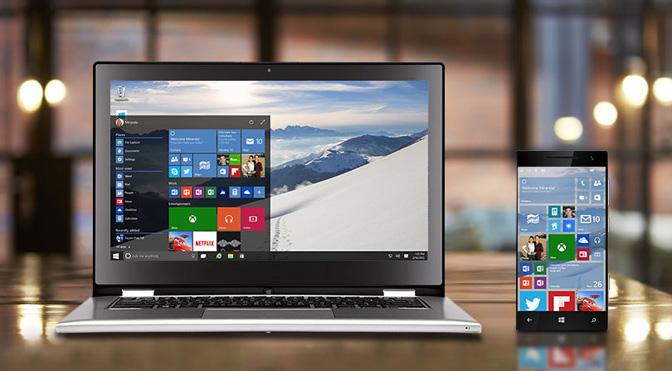 Trong khi Microsoft và Google tìm cách đồng hóa các thiết bị điện toán, Apple lại tiếp tục đi theo hướng chuyên biệt.