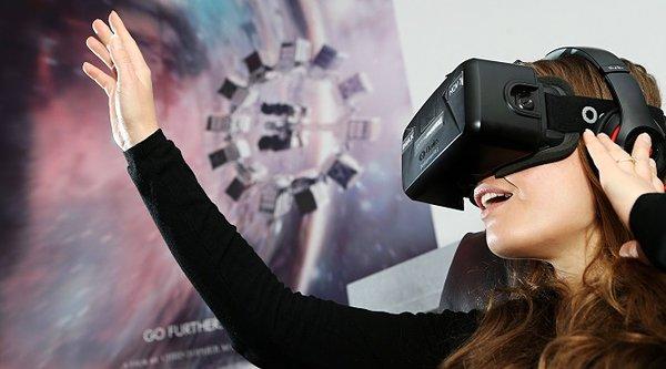 Cáp nối là trở ngại lớn nhất khiến kính thực tế ảo khó thành công
