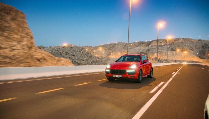 Đến lượt Audi và Porsche dính scandal gian lận khí thải