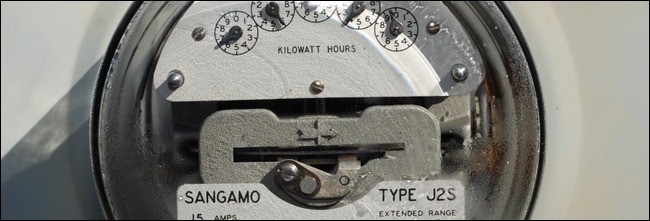Bạn sẽ tiêu tốn bao nhiêu tiền điện khi cắm sạc không sử dụng quanh năm?