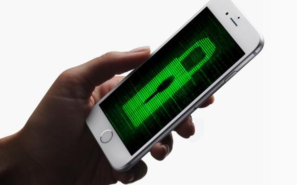 Tại sao Apple cũng không giải mã được iPhone của người dùng