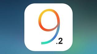 iOS 9.2 beta 2 ra mắt, iOS 9.1 dính lỗi Touch ID