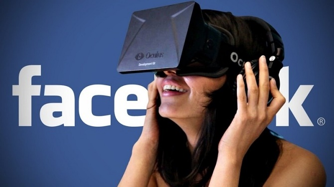 Từ kính thực tại ảo cho tới Internet miễn phí dành cho các quốc gia đang phát triển, mạng xã hội số 1 hành tinh đang tìm những cách mới để nhân đôi số lượng người dùng khổng lồ của mình hiện tại.