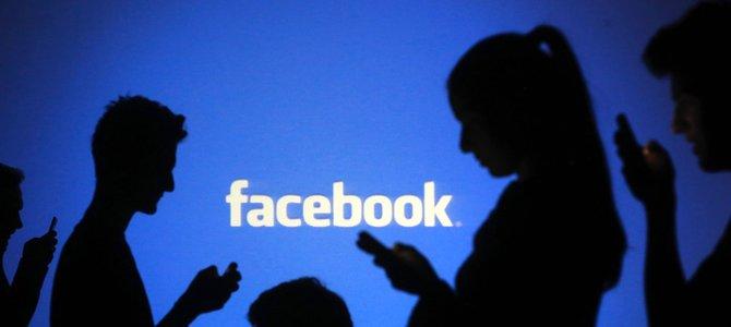 Làm sao để Facebook có thêm 1 tỷ người dùng nữa?